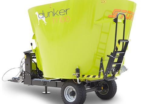 dunker-t1-1