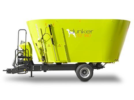 dunker-t2-1