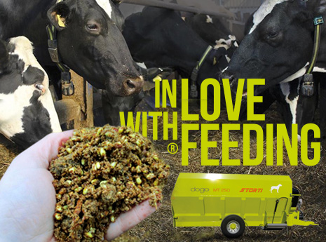 compact-feeding-proposta-storti