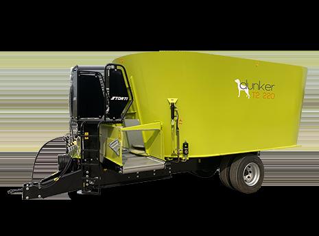 dunker-t2-m-carro-miscelatore-verticale