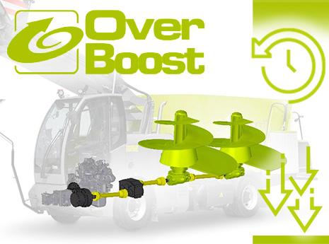 overboost-per-uno-scarico-ottimale