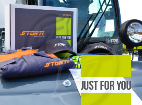 storti-just-for-you