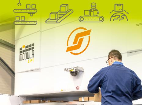 nuovo-magazzino-automatizzato